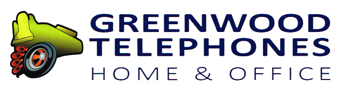 Greenwood Telephones, Home & Office